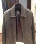 Джинсы мужские вранглер купить, кожаная куртка Crawford