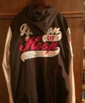Мужские свитеры и джемперы, мужская фирменная куртка k1x, р р 2XL, Тельмана