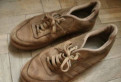 Мужские трекинговые ботинки zamberlan, кроссовки Adidas, Санкт-Петербург