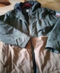 Куртка весна-осень, мужские толстовки gucci