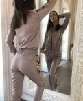 Купить брюки женские утепленные, костюм новый, Санкт-Петербург