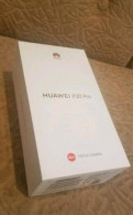 Huawei P20 PRO ростест 128/6