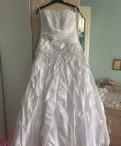 Шубы из норки длинные цены, свадебное платье, фата, аксессуары