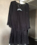 Emporio Armani костюм новый, женские пиджаки с коротким рукавом, Коммунар