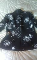 Пиджак + юбка в подарок, покупка одежды оптом в турции