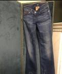 Банный женский халат большого размера в интернет магазине, dolce&Gabbana джинсы, Сясьстрой