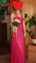 Женские дубленки в недорого, платье вечернее