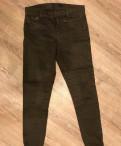 Корсеты женские вечерние, джинсы Ralph Lauren