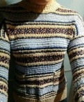 Свитер befree, коллекция женской одежды армани, Им Свердлова