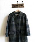 Спортивная одежда для самых маленьких, пальто c&a sixthsence