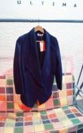 Пальто max mara новое, спортивные костюмы бренды копия турция