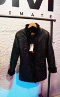 Женская куртка с мехом новая, коллекция женской одежды max mara