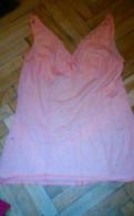 Шкала размеров женской верхней одежды, новые сорочки
