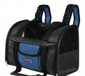 Trixie сумка-рюкзак для кошек и собак до 8кг