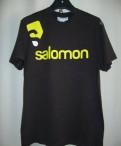 Рубашки мужские smc by semco купить, футболка salomon, Саперное
