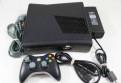 Xbox360 100 игр Freeboot
