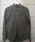 Рубашка Gant, мужские куртки junker, Санкт-Петербург