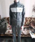 Мужские свитеры лакоста цены, спортивный костюм Adidas