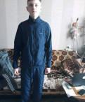 """Мужская куртка reebok, спортивный косюм """"Demix"""", Бегуницы"""
