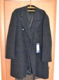 Кофта кельвин кляйн мужская оригинал, пальто