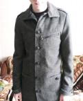 Зимние мужские куртки валленштейн цена, пальто