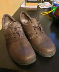 Мужская обувь саламандра купить, полуботинки 38 размер