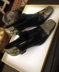 Финская обувь куома для взрослых, туфли Италия
