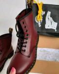 Туфли лодочки лабутен цена, ботинки легенда 1460 Dr Martens, из Европы