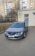 Mazda 6, 2006, адсорбер ваз 2115 цена купить, Романовка