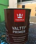 Грунт Valtti Primer