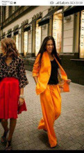 Myberry костюм брюки пиджак юбка, магазин одежды status, Токсово