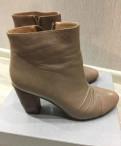 Продам полуботинки женские, тапочки на каблуке интернет магазин