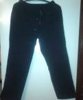 Мужские футболки больших размеров недорого хлопок, спортивные штаны, брюки, джинсы зимние