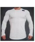 Мужской домашний костюм купить интернет магазин недорого, спортивный свитер под джинсы, Коммунар