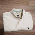 Куртка мужская летняя челси, рубашка Canterbury