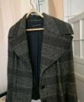 Кофты thrasher женские, пальто пиджак Zara, Малое Верево