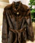 Купить платье в интернет магазине квелли недорого с бесплатной доставкой, шуба норковая с поясом 44-46 размер