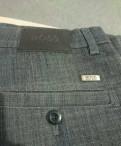 Джинсы, брюки, Hugo Boss оригинал, платья мини купить в интернет магазине