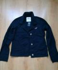 Куртка ветровка Hollister, куртка женская termit a5wj63-99