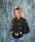 Женские пуховики прямого кроя, женская куртка Philipp Plein