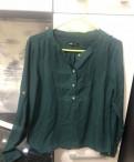 Коламбия титаниум брюки женские, блузка, Платье, кофта, Санкт-Петербург