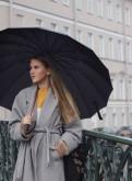 Пальто zara серое, пышные свадебные платья со стразами