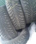 Фольксваген пассат сс 2012 шины, зимняя резина