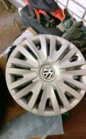Диски 16 радиус форд фокус, диски штамповки с колпаками