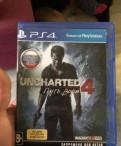 Sony PS4 игра обмен