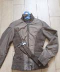 "Куртка ""zara"", куртка женская canada goose lorette parka admiral blue"