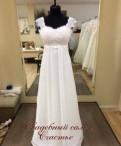 Летняя одежда для мусульманки, платье свадебное