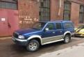 Мерседес c класс купе 2018, mazda B-Series, 2005