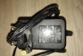 HP. 9100-5166