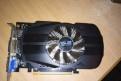 Asus gtx 750 2gb